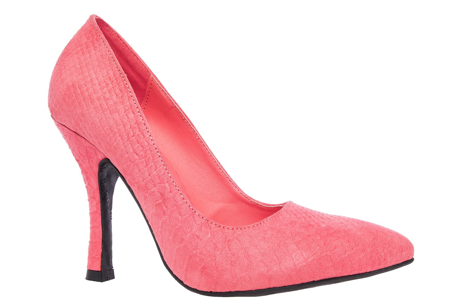 Classic court shoes in small sizes by shoetastic