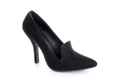 Small size women's shoes by Shoetastic