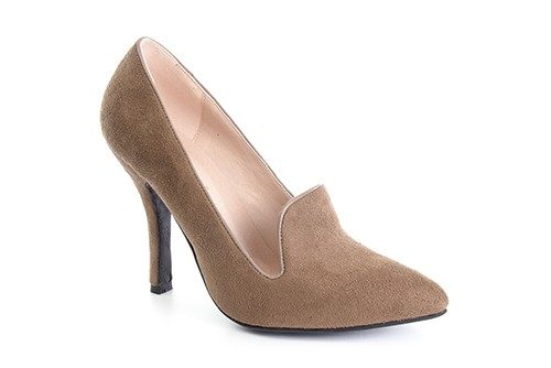 Ladies shoes in small sizes by Shoetastic